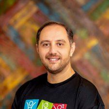 Dr. Eid